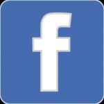 ГлавУч группа в Facebook
