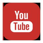 ГлавУч на youtube