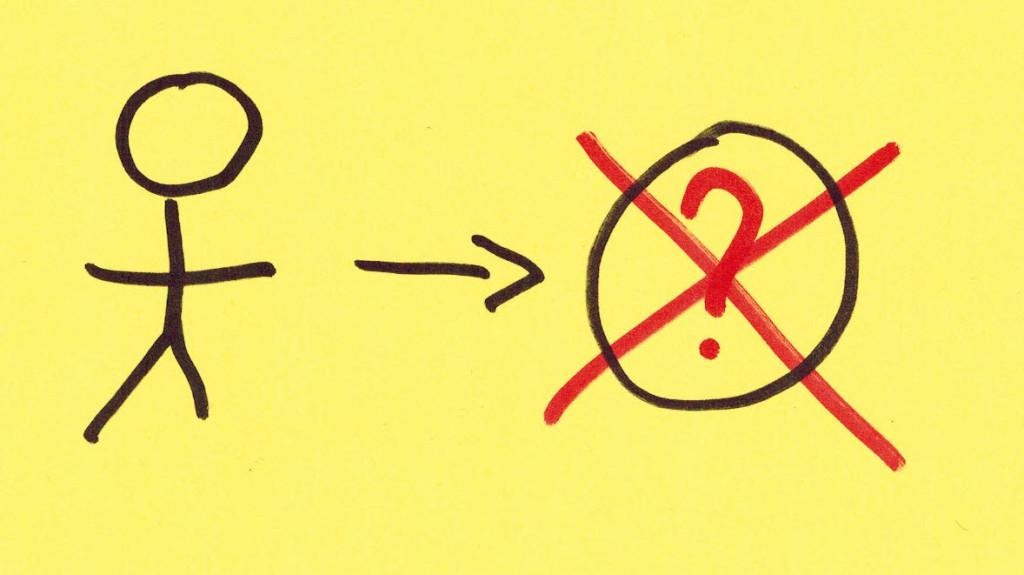Уровень 1 решения задач в учебном центре