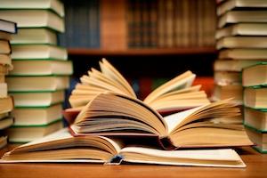 книга для учебного центра
