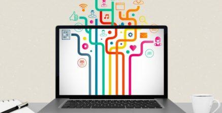 7 инструментов маркетинга