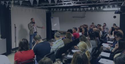 12 правил эффективного руководителя учебного центра