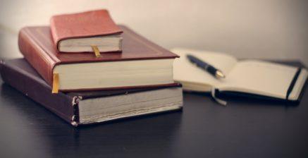 Правовые особенности работы в период карантина