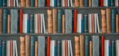 Лицензирование учебного центра онлайн