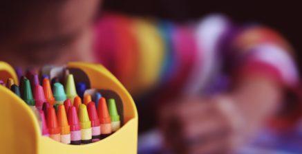 Как запустить эффективную программу в детском центре и выйти на новый уровень продаж.