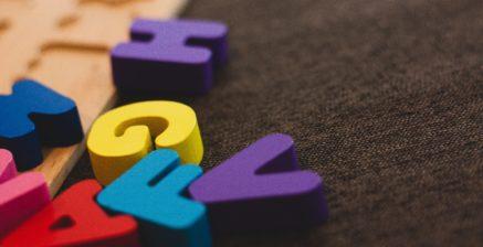 Как запустить эффективную программу в детском центре и выйти на новый уровень продаж