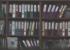 Документооборот образовательной организации дополнительного образования