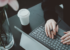 Администратор учебного центра Создание и размещение онлайн-курса на платформе