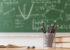 Интенсив для преподавателей, руководителей и методистов учебных центров по улучшению качества курсов