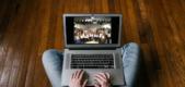 Онлайн-интенсив «ПРЕПОДАВАТЕЛЬ в учебном центре»