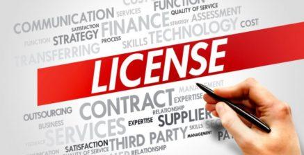 Вебинар «Образовательная лицензия «под ключ»